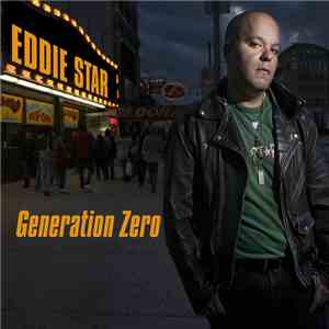 Eddie Star  - Generation Zero