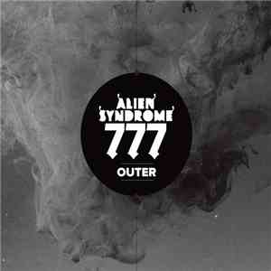 Alien Syndrome 777 - Outer mp3 download