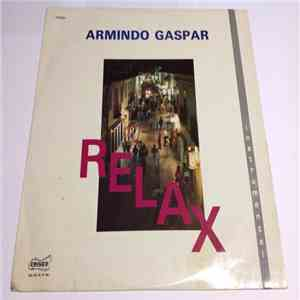 Armindo Gaspar - Relax mp3 download