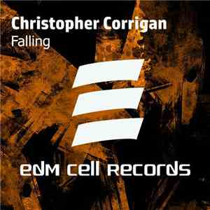 Christopher Corrigan - Falling