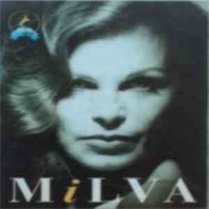 Milva - All The Best