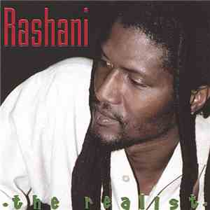Rashani - The Realist mp3 download