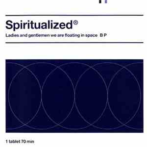 Spiritualized - Ladies And Gentlemen We Are Floating In Space mp3 download