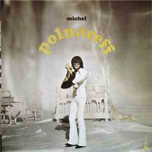 Michel Polnareff - Volume 2
