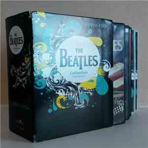 The Beatles - The Beatles Collection Live Concerts