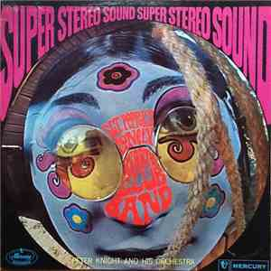 Peter Knight And His Orchestra - Sgt. Pepper's Lonely Hearts Club Band