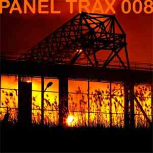 Synus0006 - Panel Trax 008