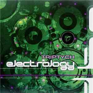 Triptych - Electrology
