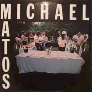 Michael Matos - It's No Laughing Matter