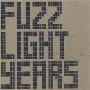 Fuzz Light Years - Girl Song mp3 download