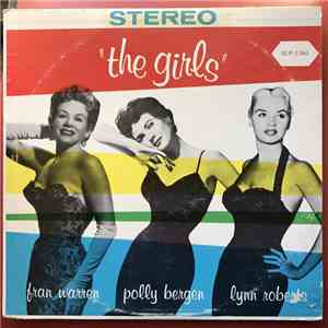 Polly Bergen, Fran Warren And Lynn Roberts - The Girls