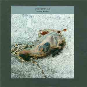 Crepuscule - Closing Wounds