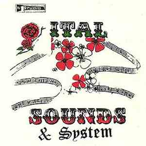 Dub Specialist - Ital Sounds & System mp3 download