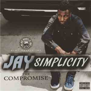 Jay Simplicity - The Compromise