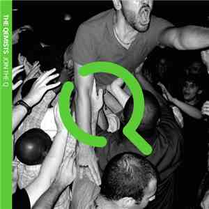 The Qemists - Join The Q mp3 download