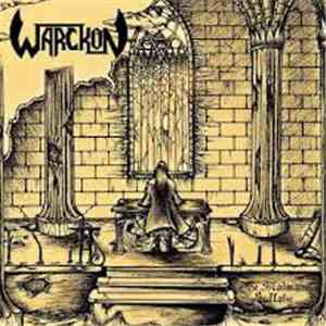 Warckon - The Madman's Lullaby