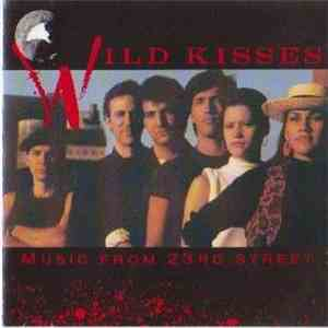 Wild Kisses  - Music From 23rd Street
