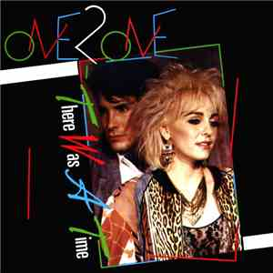 One 2 One - There Was A Time mp3 download