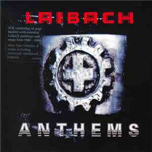 Laibach - Anthems mp3 download