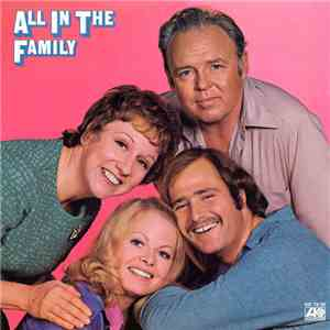 Cast - All In The Family mp3 download