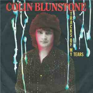 Colin Blunstone - Tracks Of My Tears