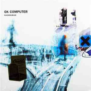 Radiohead - OK Computer mp3 download