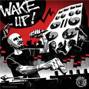 Various - Wake Up!