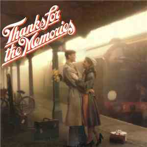 Various - Thanks For The Memories mp3 download