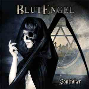 Blutengel - Soultaker mp3 download