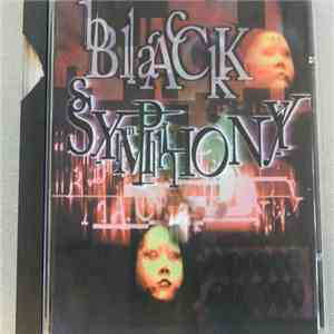 Black Symphony  - Black Symphony mp3 download