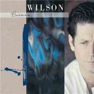 Brian Wilson - Brian Wilson mp3 download