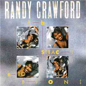 Randy Crawford - Abstract Emotions mp3 download
