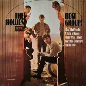 The Hollies - Beat Group! mp3 download