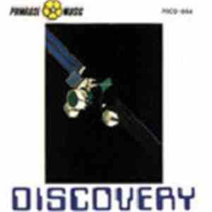 Various - Discovery