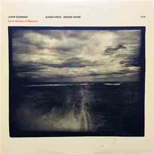 John Surman - Such Winters Of Memory
