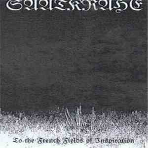 Saatkrähe - To The French Fields Of Inspiration mp3 download