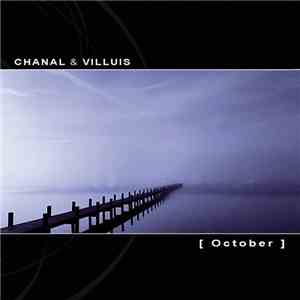 Chanal & Villuis - October
