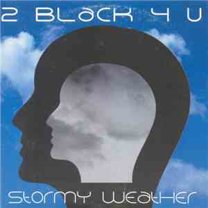 2 Black 4 U - Stormy Weather mp3 download
