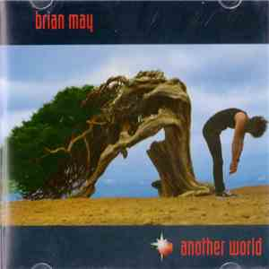Brian May - Another World