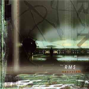 The RMS - Escapism