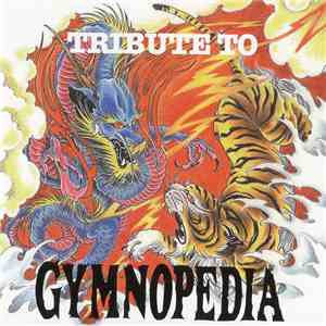 Various - Tribute To Gymnopedia