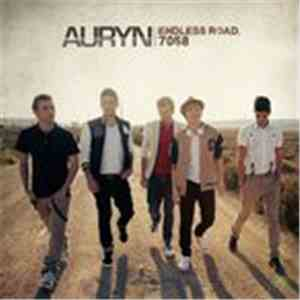 Auryn  - Endless Road, 7058 mp3 download