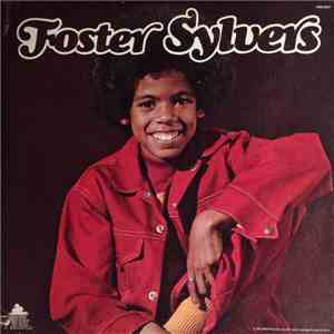 Foster Sylvers - Foster Sylvers mp3 download