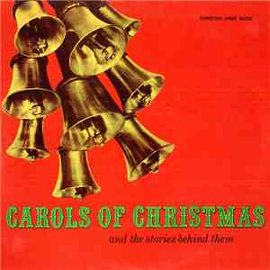 Various - Carols Of Christmas Volume 1 mp3 download