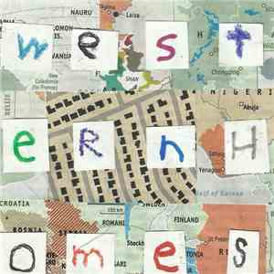 Western Homes - Western Homes mp3 download