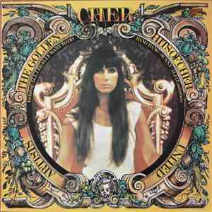 Cher - The Golden Hits Of Cher