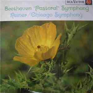 Beethoven - Pastoral Symphony