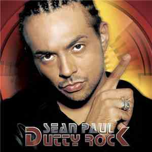Sean Paul - Dutty Rock mp3 download