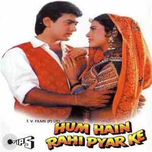Nadeem Saifi - Hum Hain Rahi Pyar Ke mp3 download